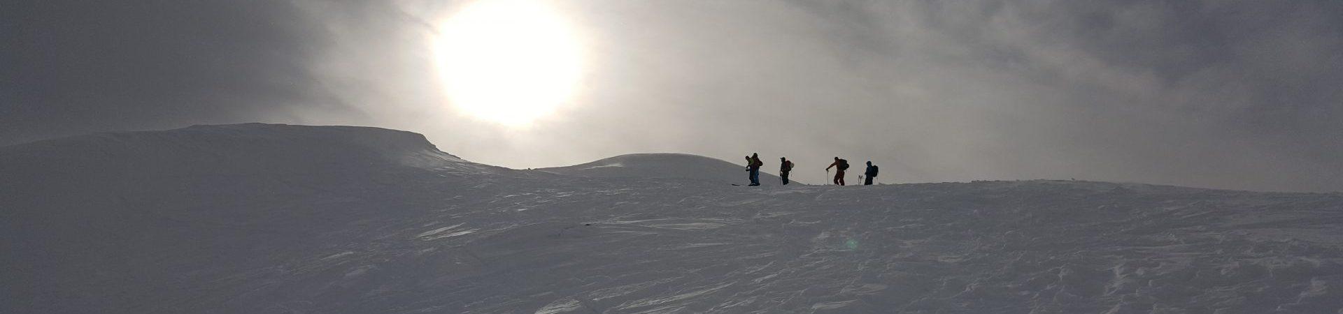 Splitfest in Val Müstair