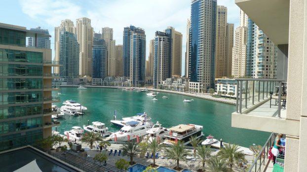 Dubai – foto's