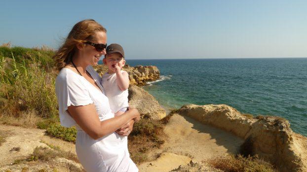 Algarve 2013
